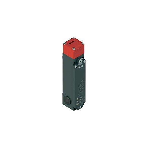 1 x FR 653-E0V9 finecorsa; IP67; 51.5x30.8x30.8mm