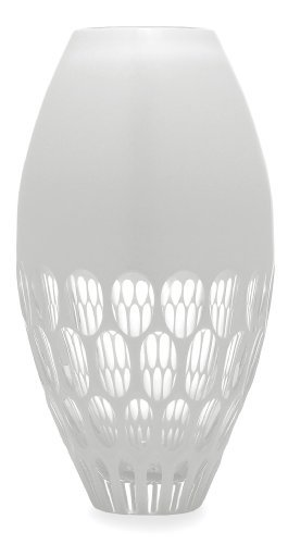 monique-lhuillier-for-royal-doulton-atelier-blanc-10-1-2-inch-vase-by-royal-doulton