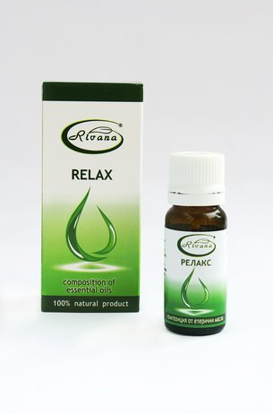 rivana-100-pure-essential-oil-composition-relax-10-ml