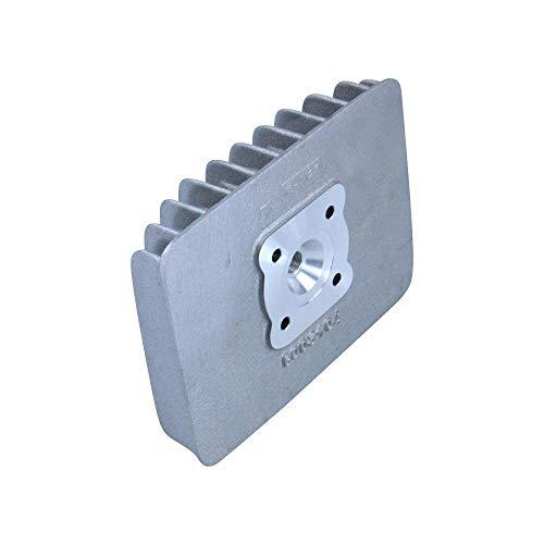 Zündapp Tuning Zylinderkopf 70 CCM für CS C GTS KS Supertherm Tuning Zylinder Kopf