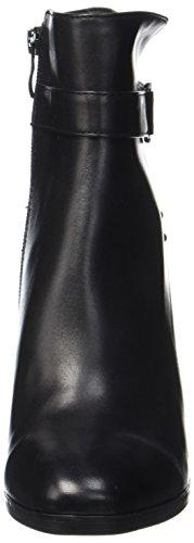 Caprice Damen 25313 Stiefel Schwarz (Black Nappa)