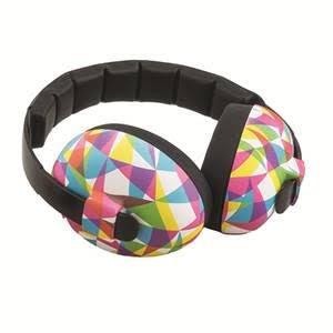Preisvergleich Produktbild Kopfhörer Bebe Geo