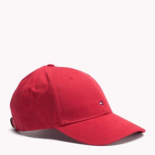 Tommy Hilfiger Classic BB Cap, Casquette de Baseball Homme