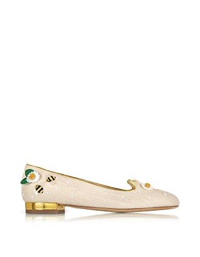 charlotte-olympia-damen-c1751011289-beige-leder-ballerinas