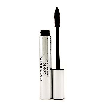 dior-diorshow-iconic-mascara-wp-090-noir-8-ml