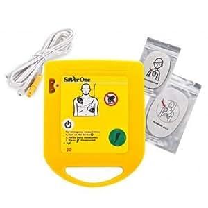 Mini Defibrillateur de formation