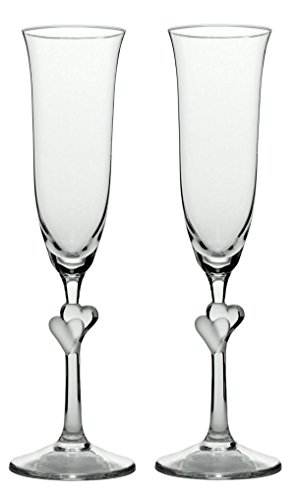 stolzle-lausitz-175-ml-lead-free-crystal-lamour-champagne-flute-satin-etched-heart-glass