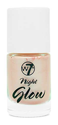W7 Night Glow Highlight and Illuminate