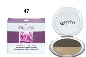 lepo-lidschatten-duo-full-color-nr-47