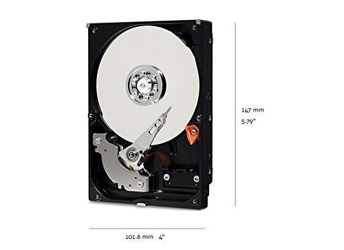 - Western Digital   1TB   | 5054484507468