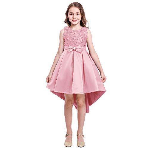 online store c4edd b3d58 Vestiti da cresima per ragazze | Opinioni & Recensioni di ...