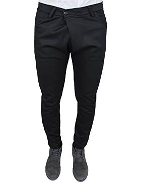 AK collezioni - Pantalón - para hombre