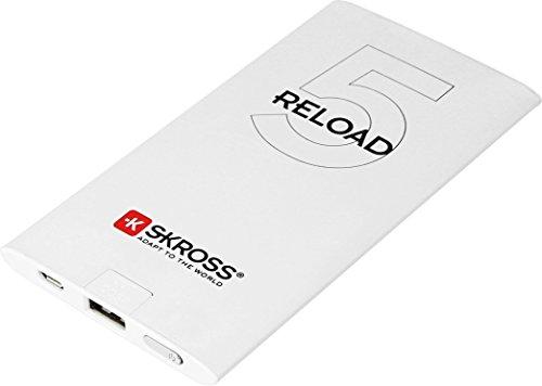 skross-reload-5-energia-para-transportarlo-perfecto-para-unt