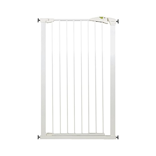 extra-tall-pet-gate-75-82cm-easy-pressure-fit-110cm-tall