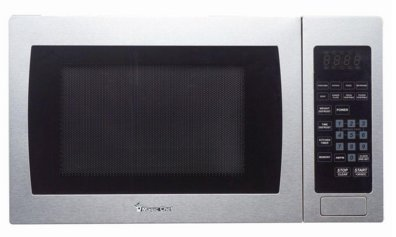 magic-chef-mcm990st-09-cuft-microwave-stainless-steel-by-magic-chef