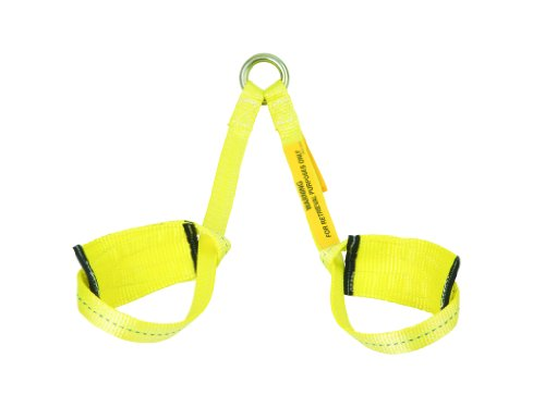 3-m-dbi-sala-1001220-retrieval-wristlets-for-confined-space-rescue-attaccato-con-o-ring-at-one-end-0