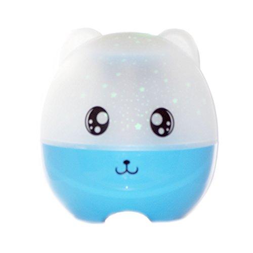 ultra-blue-couleur-etoilee-childrens-batterie-ou-usb-exploite-pour-enfants-kids-beart-style-projecte
