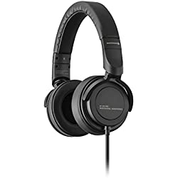Beyerdynamic DT 240 PRO casque de monitoring