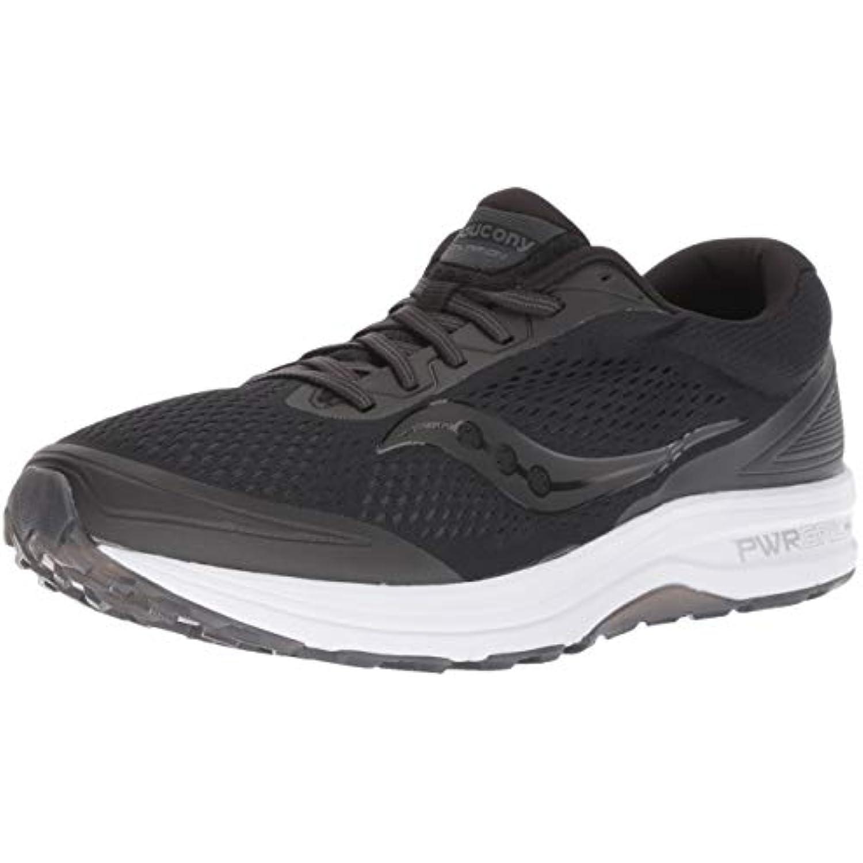 separation shoes 68d79 65208 Saucony Clarion, Chaussures Chaussures Chaussures de Running Homme -  B078HLZGBV - 7cc028