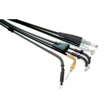 Yamaha YFM 660R raptor-01/03-cable Quad Kupplungsscheiben neuf-884272