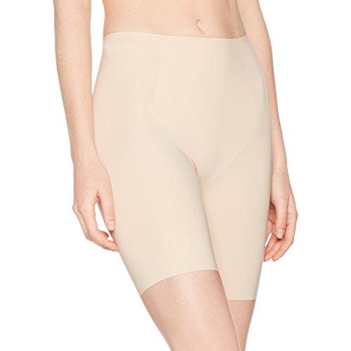 spanx-damen-taillenslip-thinstincts-targetedhort-beige-soft-nude-0-40-herstellergrosse-m