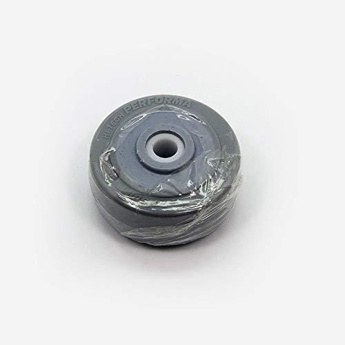 Saugrolle, Durchmesser 51 mm, ersetzt L08603665