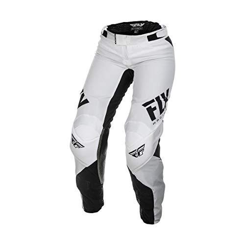 Fly Racing Lite Pantalon pour Femme