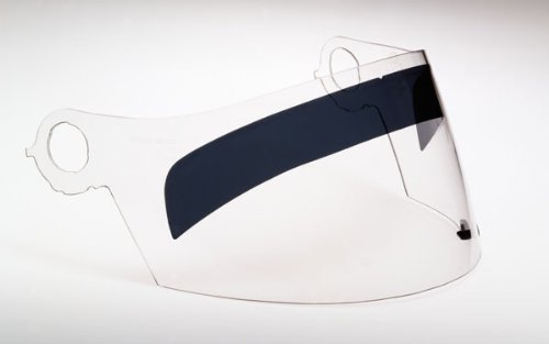 Price comparison product image SPEED TINT Sun Down Visor Insert - Universal Fit by Invision