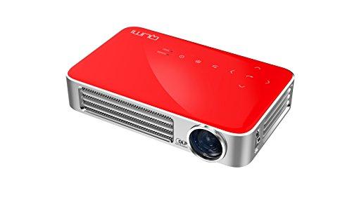 vivitek-qumi-q6-800-lumen-wi-fi-dlp-led-3d-hd-red-projector
