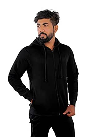 Fashion Gallery Mens Full Sleeves Jackets Jackets for Men|Winter Men Jacket Stylish