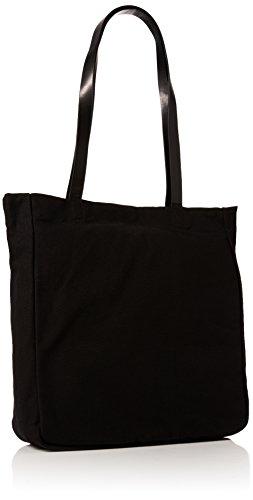 Superdry Etoile Parisian, Womenâ€TMS Backpack Purse, Rosa - Bubblegum, 32.0X37.0X9.0 cm - W X H L Image 3