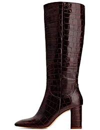 Amazon.fr   zara - Sandales   Chaussures femme   Chaussures et Sacs bbf4971a01de
