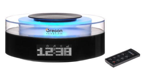 oregon-scientific-ws903-diffusore-di-aromi-ultrasonic-nero
