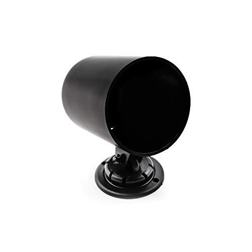 Racedom 52mm Gauge Cup Pod Holder PN: mount52Cap