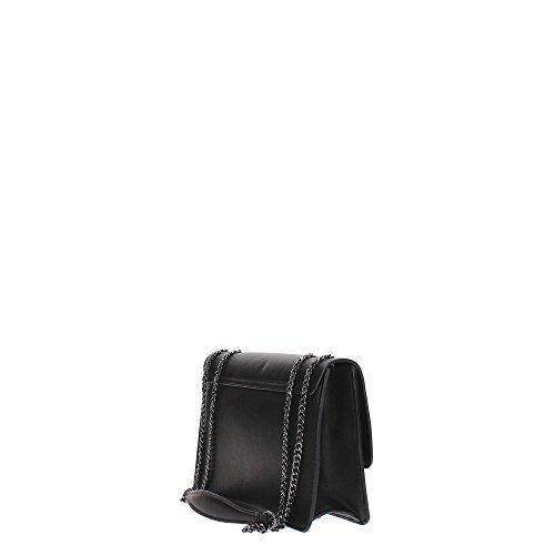 Guess - Sac porté épaule Cate (hwlb62 16210) taille 17 cm bla