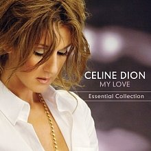 celine-dion-my-love-essential-collection-cd