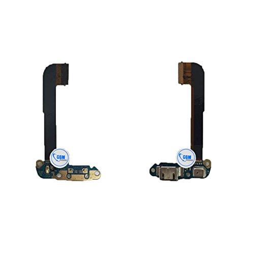 conector-dock-de-carga-cable-flexible-para-htc-one-m7-cargador-toma-usb-microfono-itreu