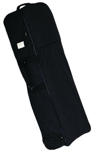 proactive-the-inflight-rolling-golf-bag-travel-cover-by-proactive
