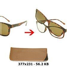 lunettes-de-vue-clip-on-magnetique-polarisee-lunettes-de-soleil-100-350-bddg