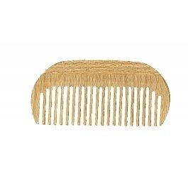 Gastroback-peigne 9 cm