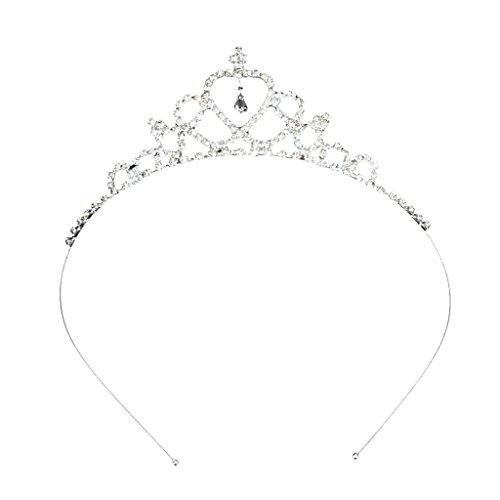 tiara-diadema-corona-forma-corazon-para-ninos-banquete-boda