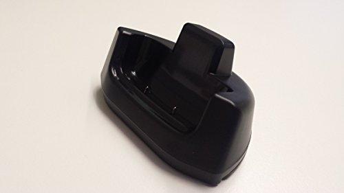 emporia ladegeraet emporiaTL-F220 Tischladestation - Passend für F220, FLIPbasic