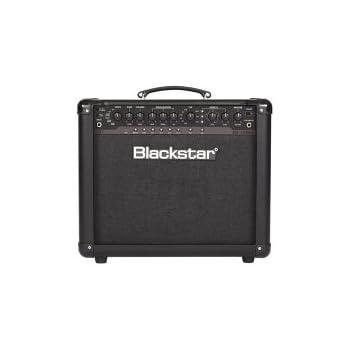 Guitar Accessories Combo : black star 308962 id15 tvp 1x12 combo guitar accessories musical instruments ~ Russianpoet.info Haus und Dekorationen