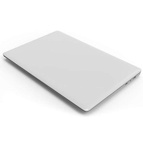 """CXZC Weiß 14""""Win10 Z8350 Quadcore-Netebook-Tabellen, 2 + 32 GB Laptop 1,3 Millionen Pixel WiFi-Computer für Das Lernen von Büroangestellten integrierte Grafik"""
