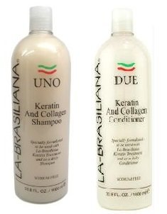 la-brasiliana-uno-after-treatment-shampoo-conditioner-1000ml