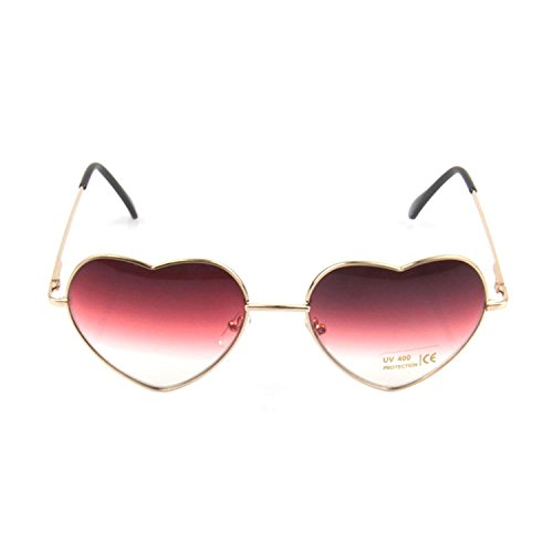 vintage-retro-women-heart-shaped-aviator-metal-frame-uv400-sunglasses-eyewear-glasses-rose