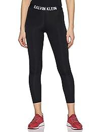 a0a1ea15d44a2 Calvin Klein Women s Western Wear Online  Buy Calvin Klein Women s ...
