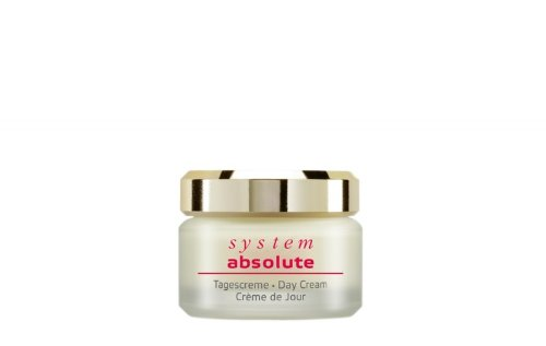 annemarie-borlind-system-absolute-femme-woman-anti-aging-tagescreme-1er-pack-1-x-005-l