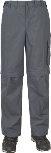 Trespass Men's Mallik Trousers