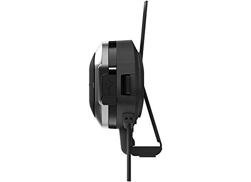 Sena SF4-01 Bluetooth-Kommunikationssystem für Motorräder - 3
